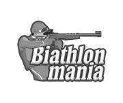 logo-biathlonmania