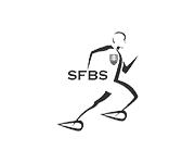 logo-sfbs